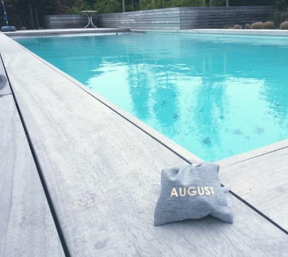 Zwembaden dm zwembaden for Zwembaden verkoop