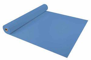 Afbeelding folie ALKORPLAN 2000 - kleur adriatisch blauw