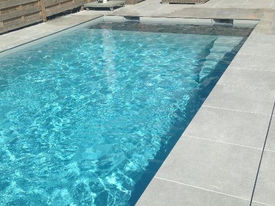 dm-zwembaden-projecten-nieuwbouw-zwembad-assebroek-02