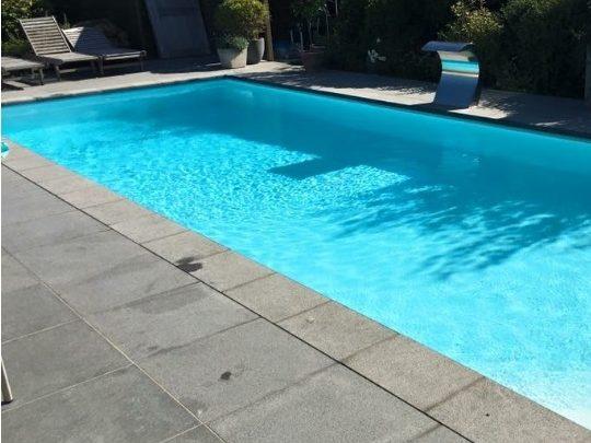 dm-zwembaden-projecten-nieuwbouw-zwembad-bredene-01
