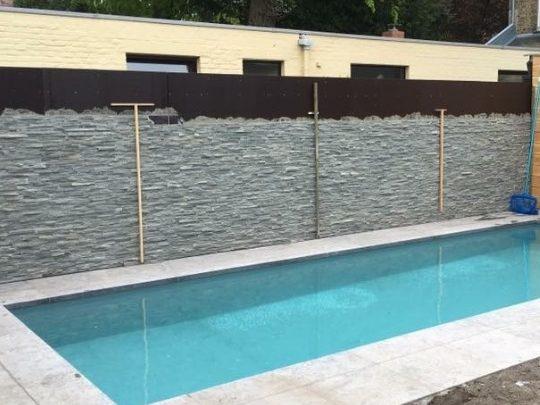 dm-zwembaden-projecten-nieuwbouw-zwembad-brugge-01