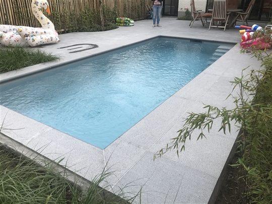 dm-zwembaden-projecten-nieuwbouw-zwembad-damme-01