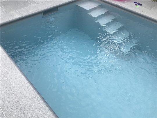 dm-zwembaden-projecten-nieuwbouw-zwembad-damme-02