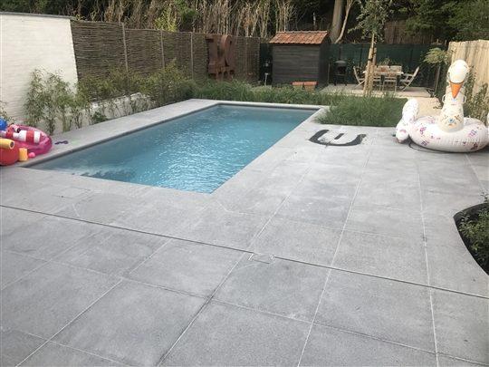 dm-zwembaden-projecten-nieuwbouw-zwembad-damme-05