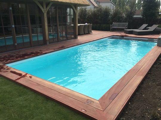 dm-zwembaden-projecten-nieuwbouw-zwembad-knokke-01