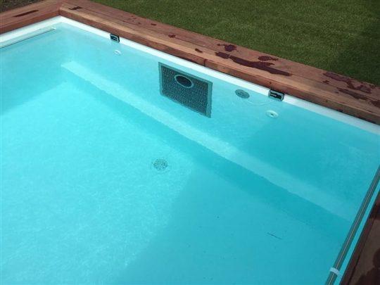 dm-zwembaden-projecten-nieuwbouw-zwembad-knokke-02