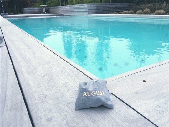 dm-zwembaden-projecten-nieuwbouw-zwembad-knokke-04