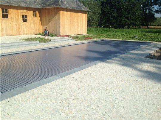 dm-zwembaden-projecten-nieuwbouw-zwembad-loppem-02