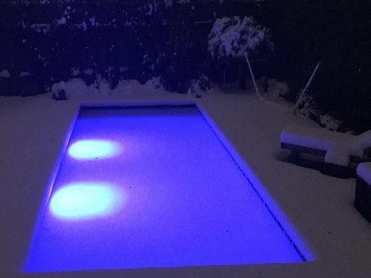 dm-zwembaden-projecten-nieuwbouw-zwembad-oostkamp-02