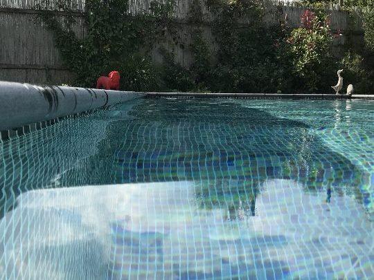 dm-zwembaden-projecten-nieuwbouw-zwembad-oostkamp-03