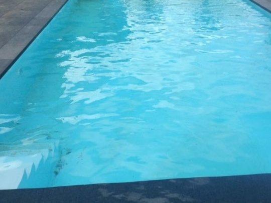dm-zwembaden-projecten-nieuwbouw-zwembad-sint-eloois-winkel-02