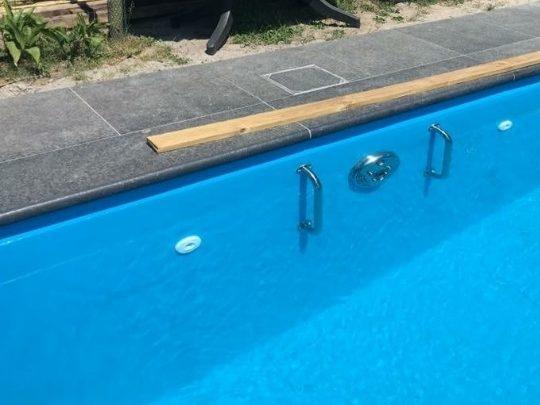 dm-zwembaden-projecten-nieuwbouw-zwembad-varsenare-01