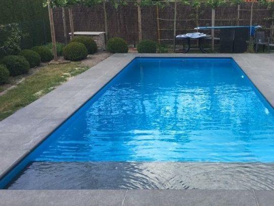 dm-zwembaden-projecten-nieuwbouw-zwembad-varsenare-02