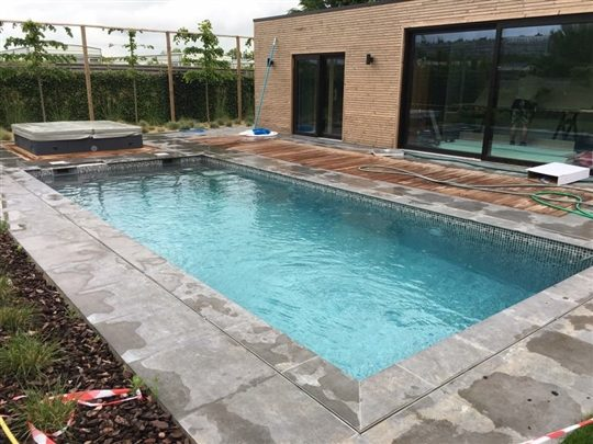 dm-zwembaden-projecten-nieuwbouw-zwembad-westende-02