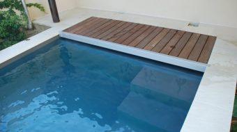 dm-zwembaden-afwerking-inbouw-t-and-a-inbouw-in-nis-voorbeeld-1
