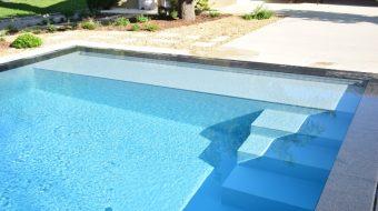 dm-zwembaden-afwerking-inbouw-t-and-a-inbouw-in-trap-voorbeeld-1