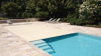 dm-zwembaden-afwerking-inbouw-t-and-a-inbouw-montage-in-de-bodem-voorbeeld-1