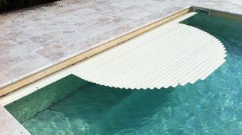 dm-zwembaden-afwerking-inbouw-t-and-a-inbouw-montage-in-de-wand-voorbeeld-1