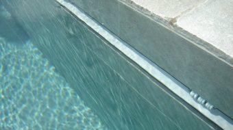 dm-zwembaden-afwerking-inbouw-t-and-a-inbouw-montage-in-de-wand-voorbeeld-3