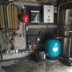 dm-zwembaden-afwerking-verwarming-warmtewiselaar-1